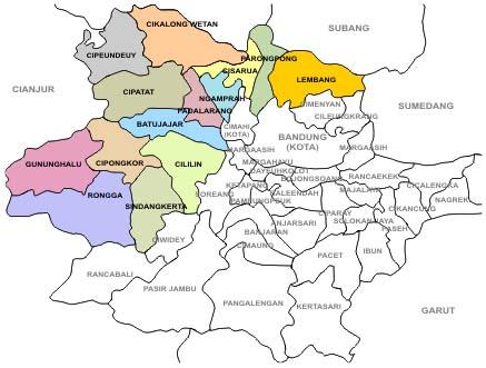 Wilayah Yurisdiksi